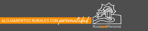 ruralandpersonal Logo