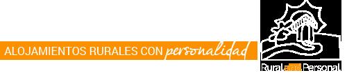 ruralandpersonal Logo